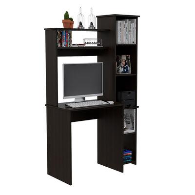 Combo Escritorio Casaideal Office + Cajonera Casaideal Office / 3 Cajones