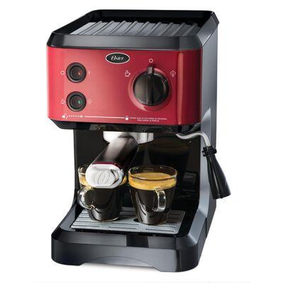 @ Cafetera Espresso P65R