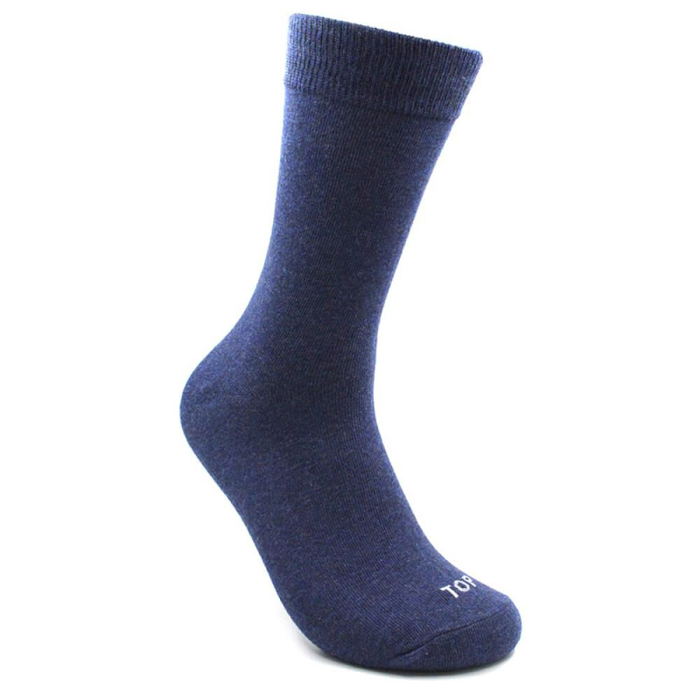 Pack Calcetines Hombre Top / 8 Pares image number 4.0