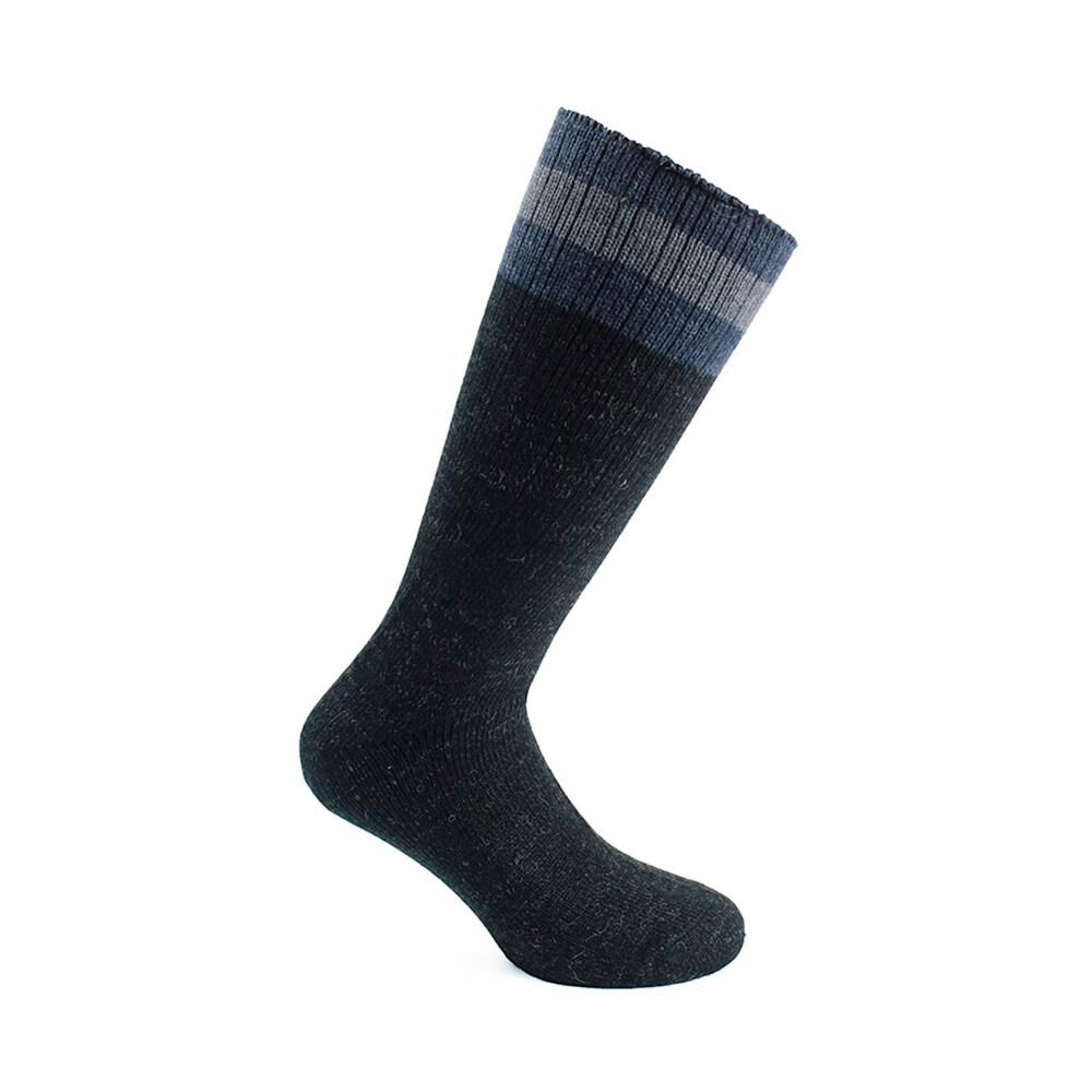 Calcetines Hombre Monarch image number 0.0