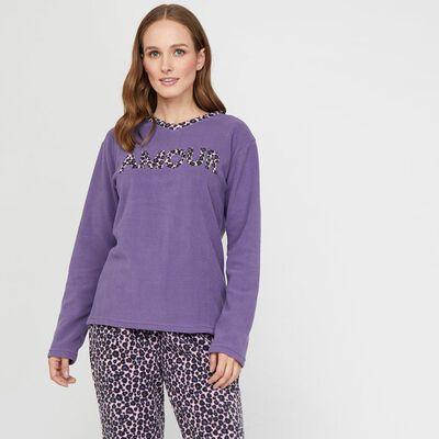 Pijama Geeps Secret Gppi0Sh33