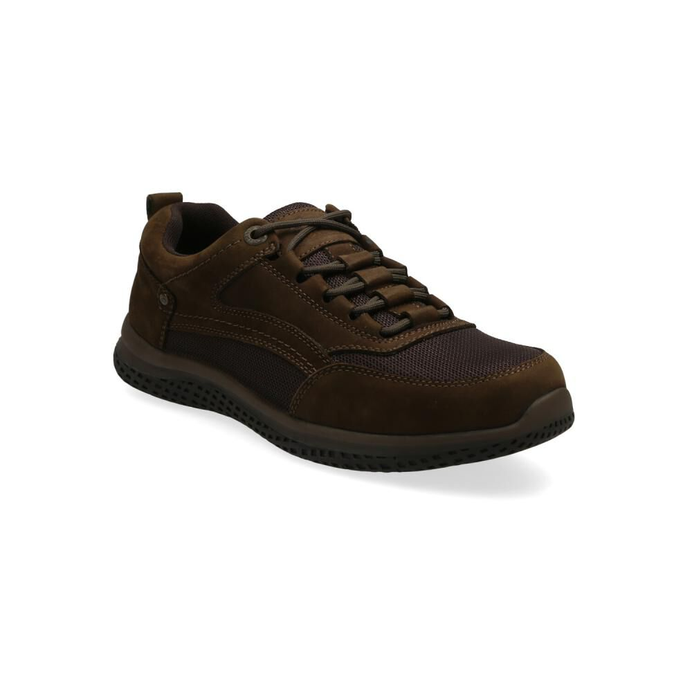 Zapato Casual Hombre Panama Jack Pe012 image number 0.0