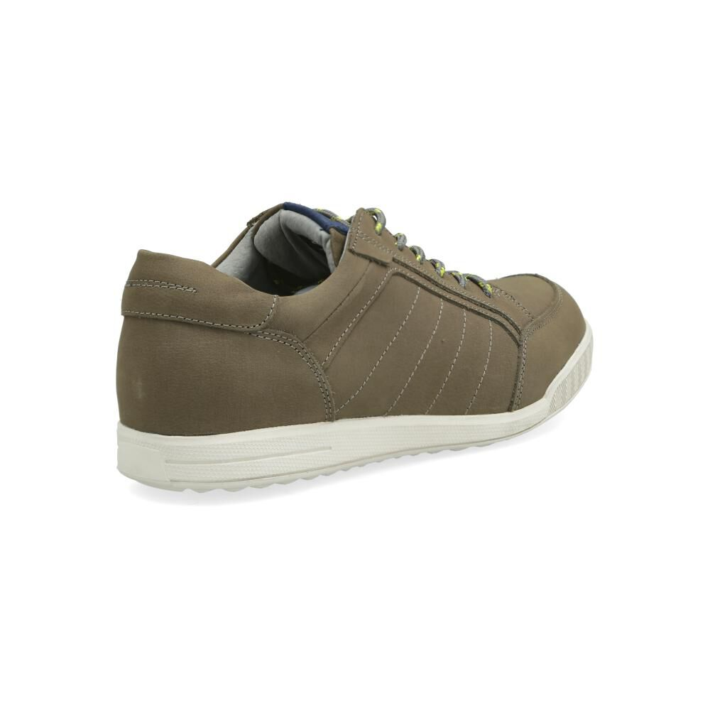 Zapato Casual Hombre Jarman image number 2.0