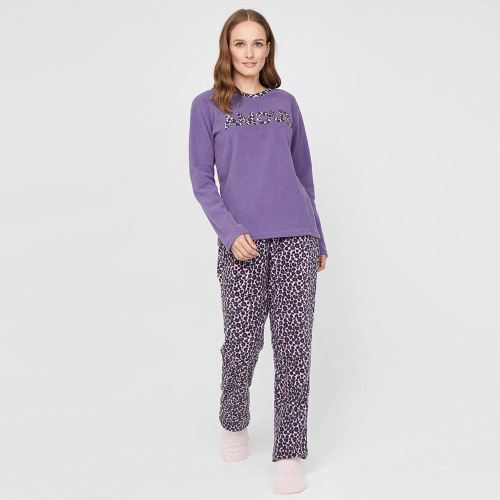 Pijama Geeps Secret Gppi0Sh33 image number 1.0