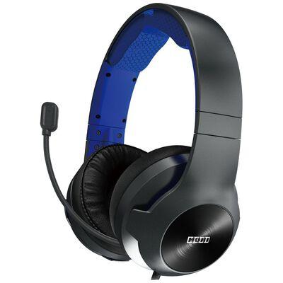 Audífono Ps4 Gaming Headset Pro Hori