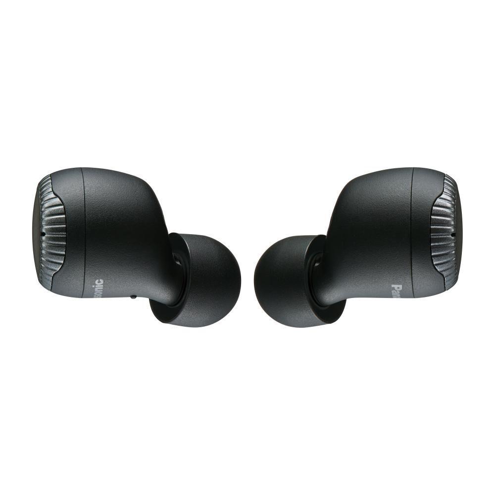 Audifono Bluetooth Panasonic Rz-s300wpp-k image number 2.0