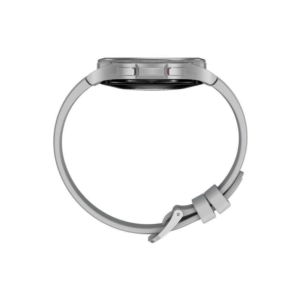 Smartwatch Samsung Galaxy Watch 4 Classic / 16 Gb image number 4.0