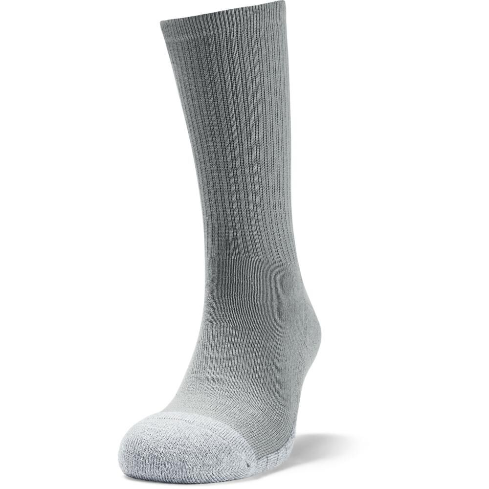 Calcetines Unisex Under Armour / Pack 3 image number 9.0