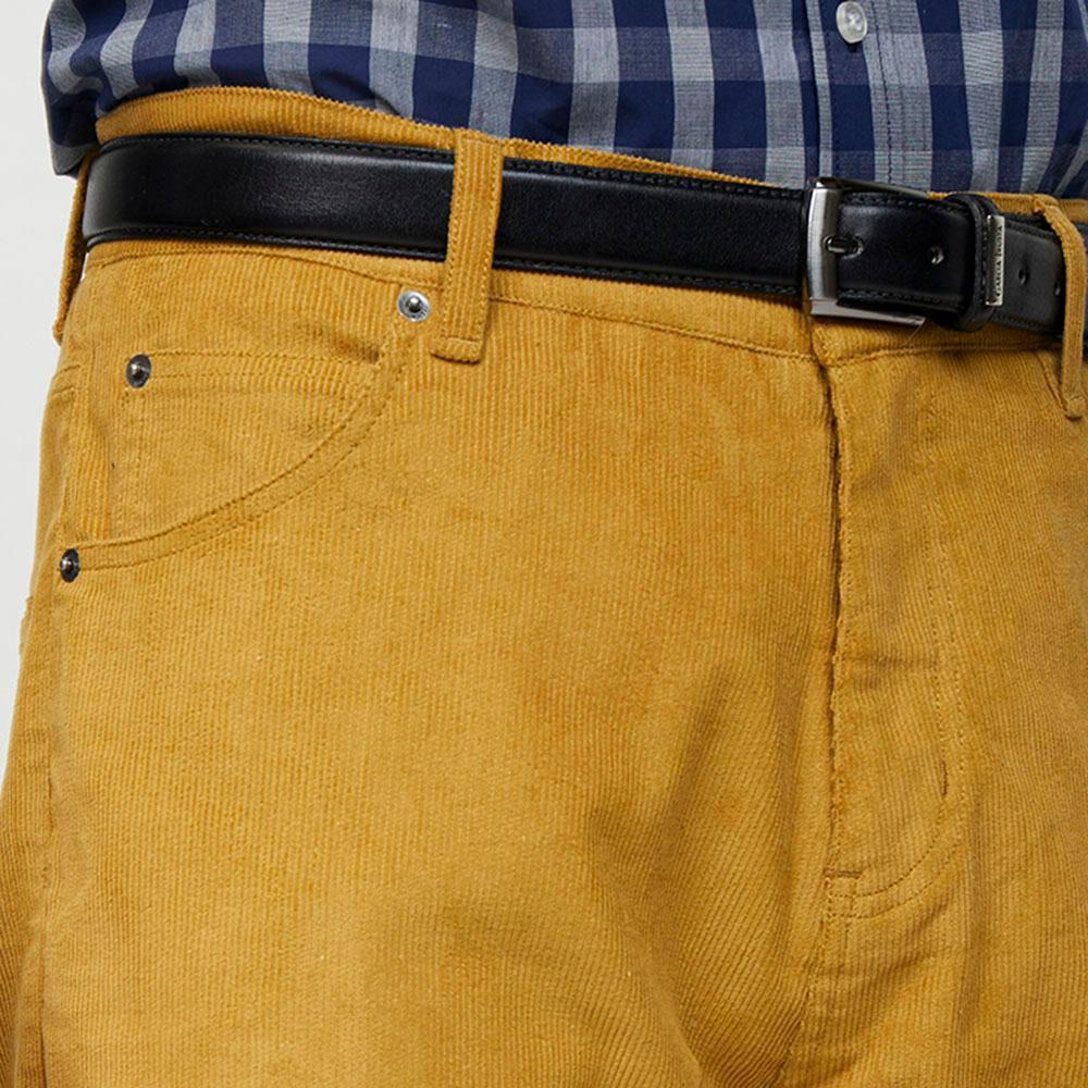Pantalon  Hombre Peroe image number 3.0