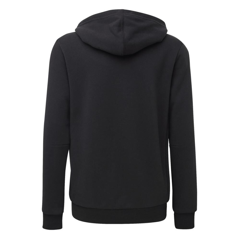 Sudadera Con Capucha Hombre Adidas Must Haves Badge Of Sport image number 3.0