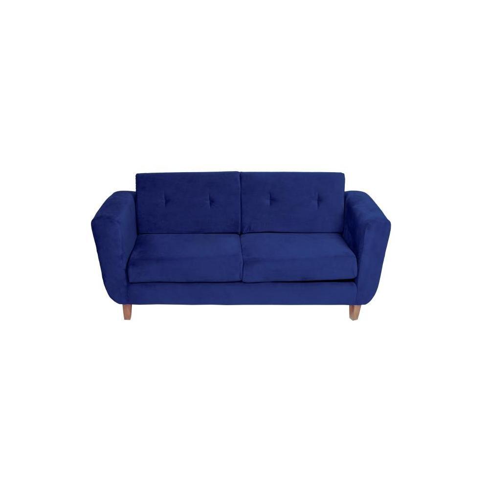 Sofa Altohogar Agora / 3 Cuerpos image number 2.0