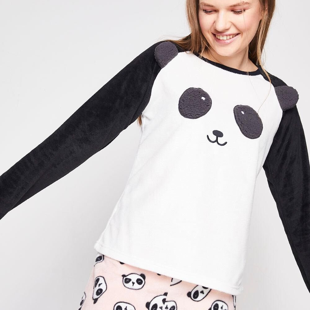 Pijama Freedom    image number 3.0