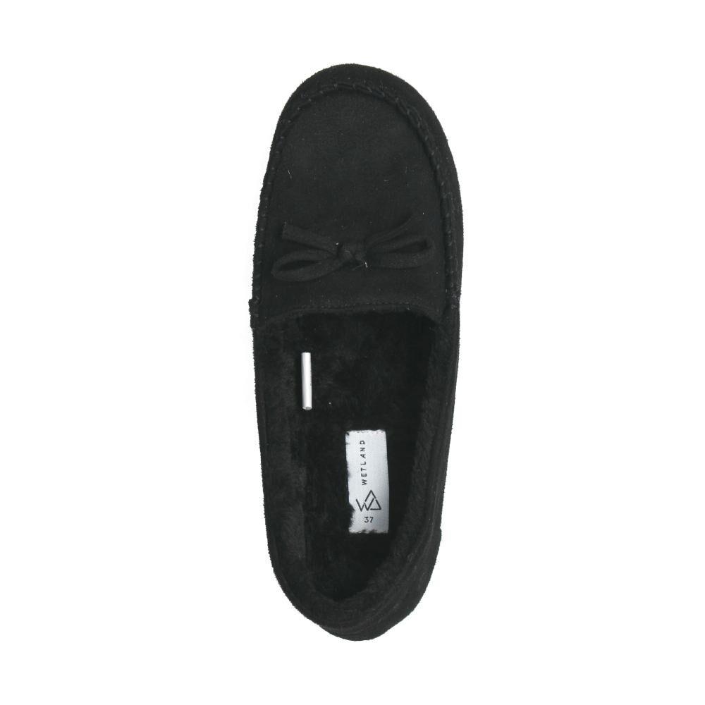Zapato De Vestir Mujer Wetland image number 3.0