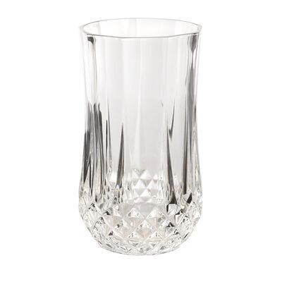 Juego De Vasos De Whisky Eclat Longchamp