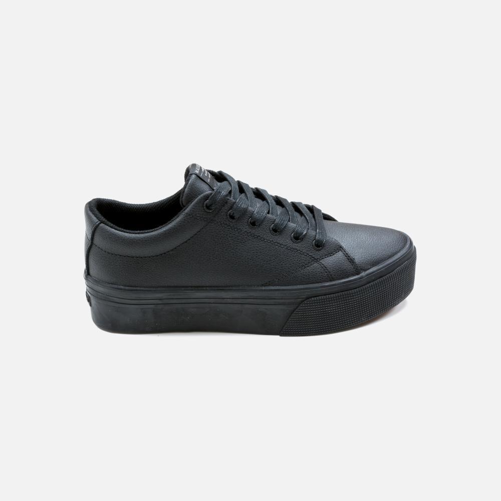 Zapato Escolar Niña Maui image number 1.0