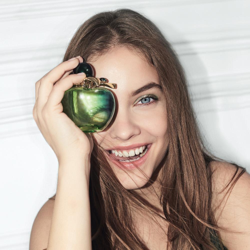 Perfume Bella Nina Ricci / 50 Ml / Edt image number 5.0