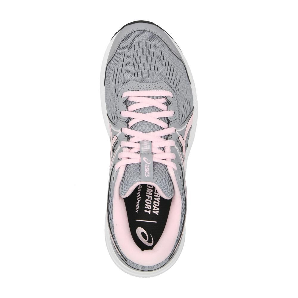 Zapatilla Running Mujer Asics Gel Contend 7 image number 3.0