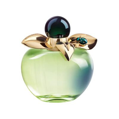 Perfume Bella Nina Ricci / 50 Ml / Edt