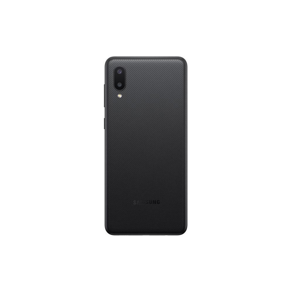 Smartphone Samsung A02 / 32 Gb / Liberado image number 4.0