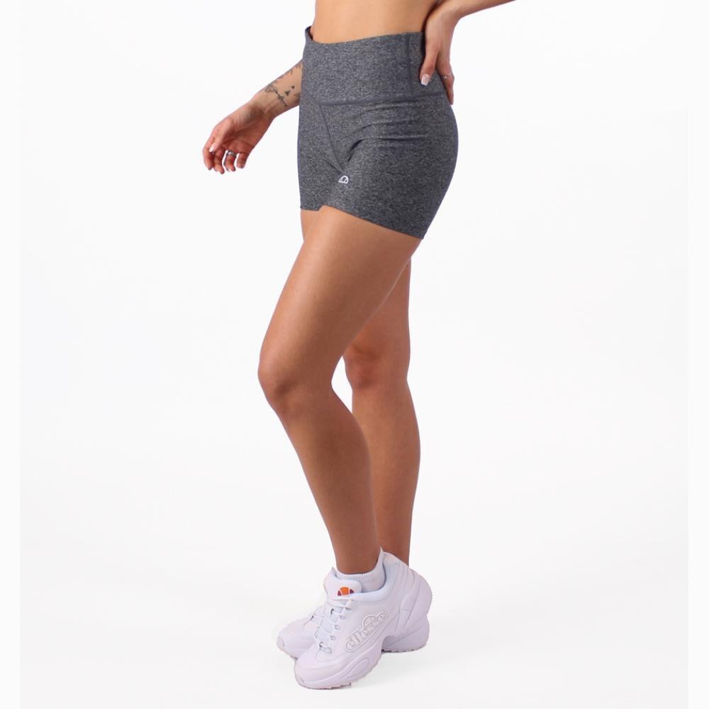 Short Deportivo Mujer Ellesse image number 1.0