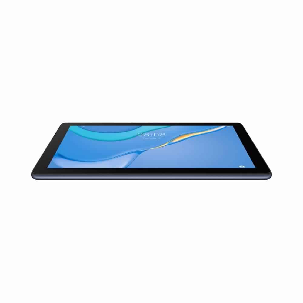 Tablet Huawei T10 / Deepsea Blue / 32 GB / Wifi / Bluetooth / 9.7'' image number 5.0