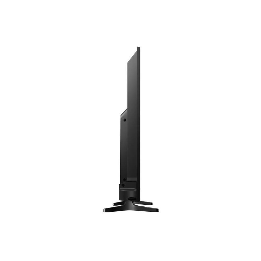 Led Samsung UN55TU7090 / 55'' /  Ultra HD 4K / Smart tv image number 2.0