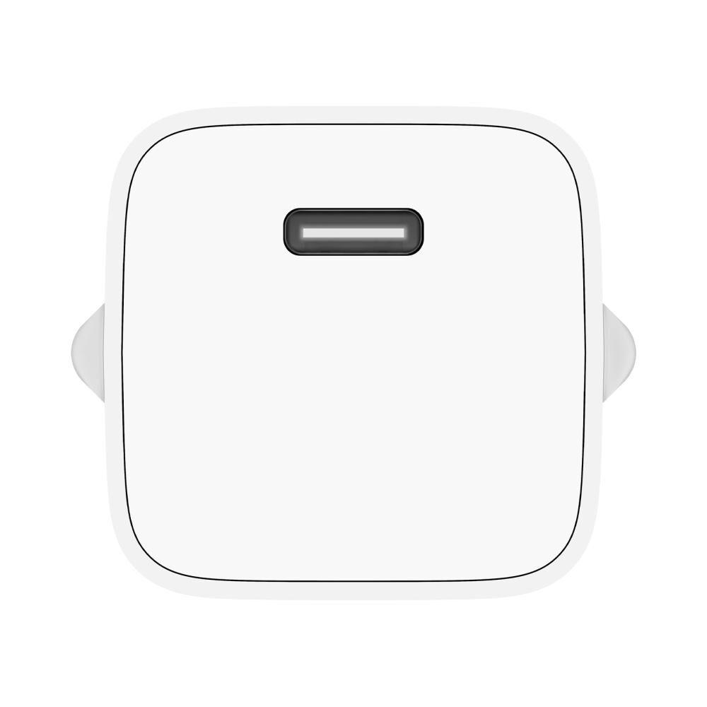 Cargador Para Celular Xiaomi Mi 65w Fast Charger With Gan Tech image number 2.0