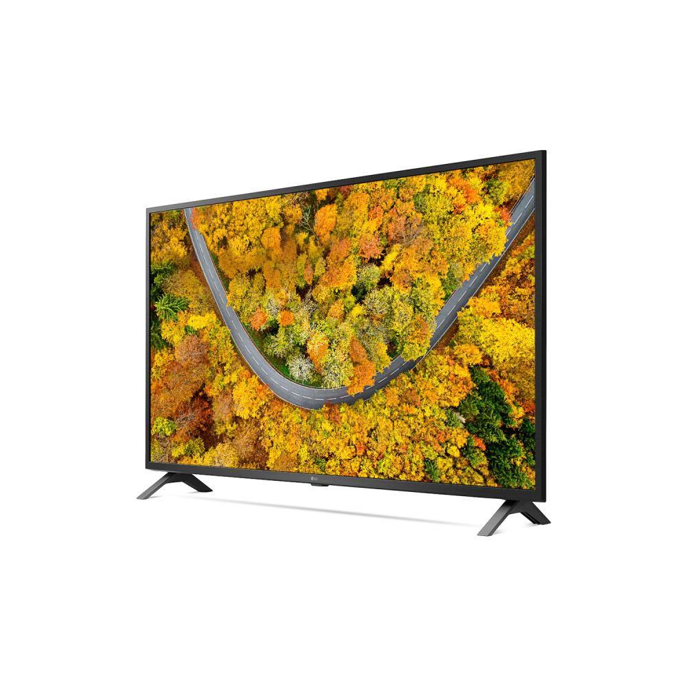 """Led LG UP7500PSF / 43 """" / Ultra Hd / 4k / Smart Tv image number 3.0"""