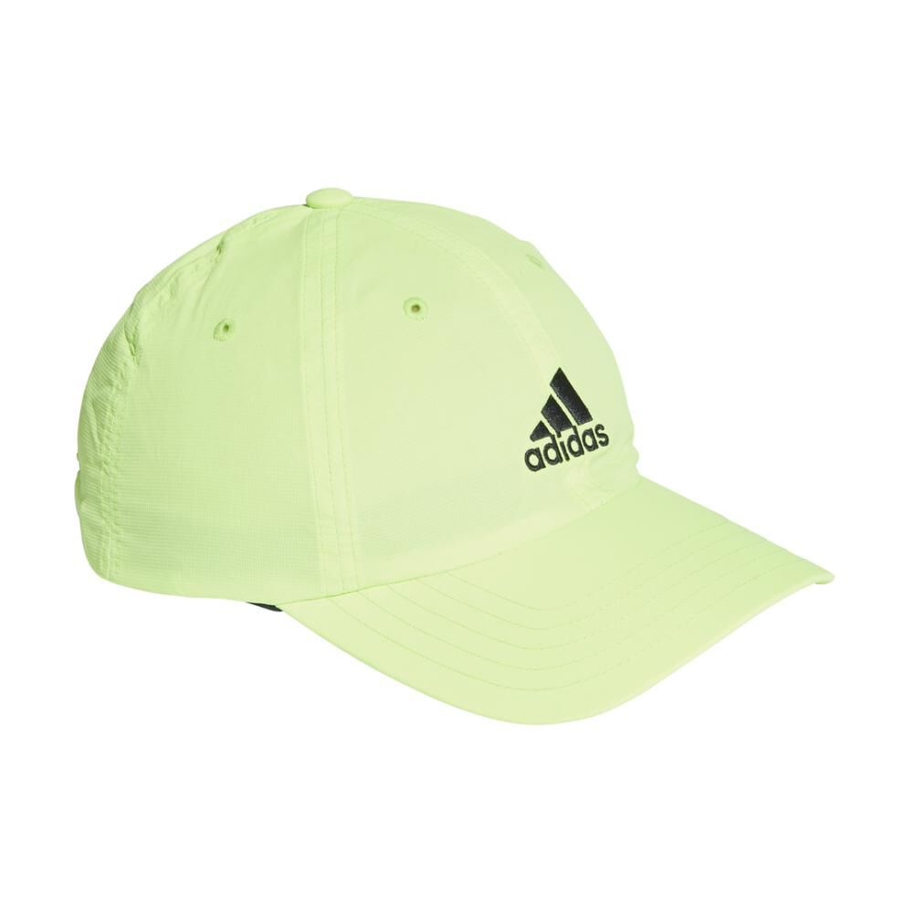 Jockey Adidas Dad Cap Badge Of Sport Aeroready image number 1.0