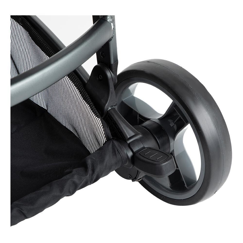 Coche Travel System Infanti 01212041126 image number 6.0