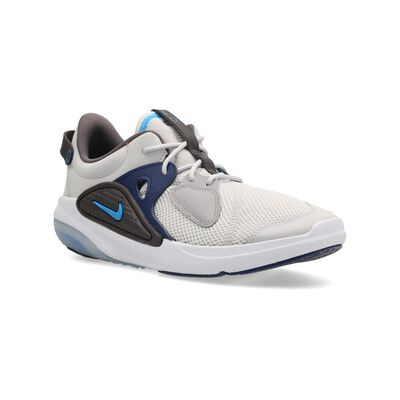 Zapatilla Urbana Unisex Nike Joyride Cc