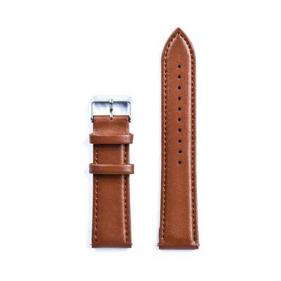 Correa Para Smartwatch Lhotse Rd7