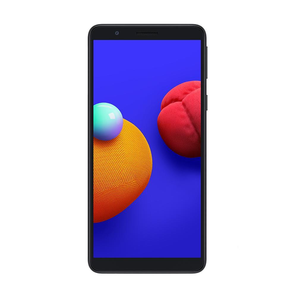Smartphone Samsung A01 Core 16 Gb - Liberado image number 0.0