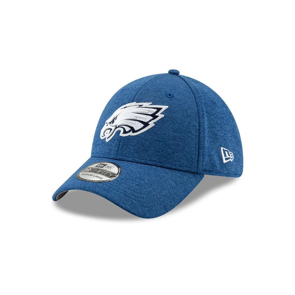 Jockey New Era 3930 Philadelphia Eagles image number 0.0