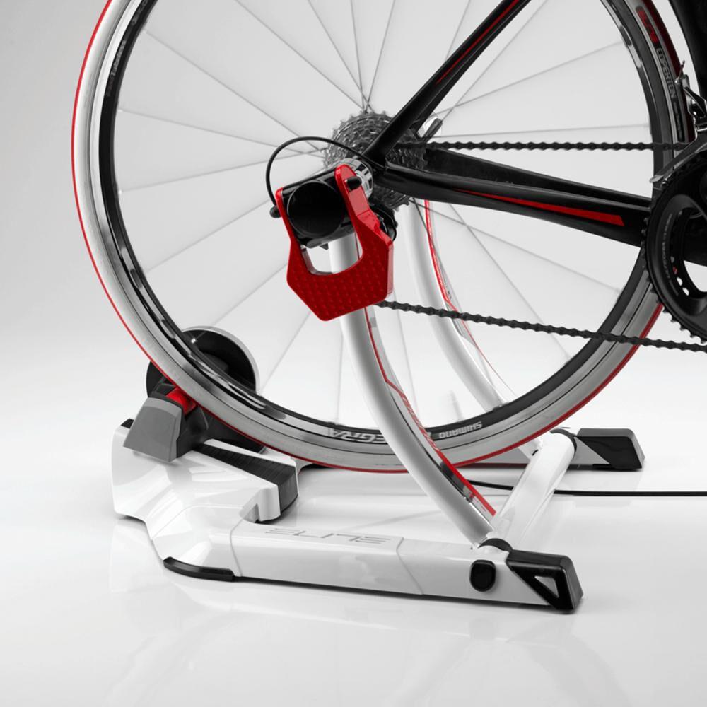 Rodillo Bicicleta Elite Power Mag Pack Usa image number 1.0