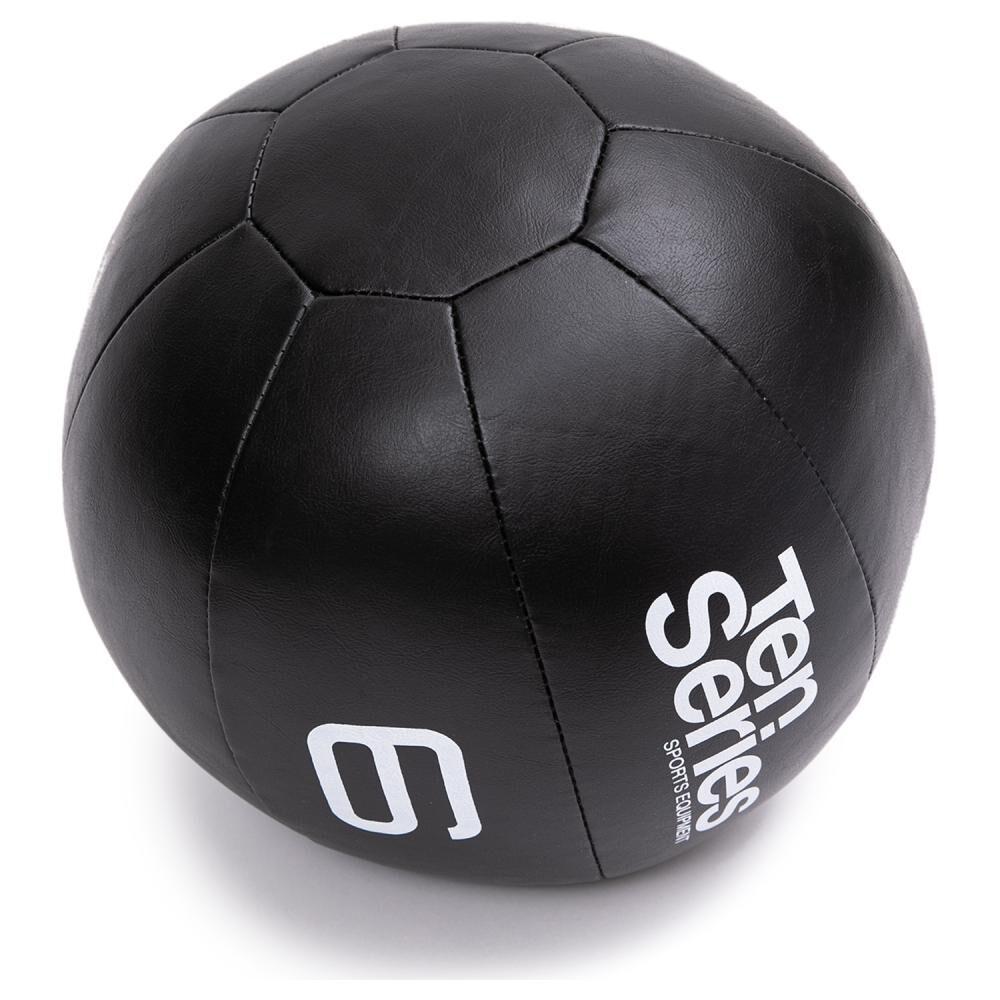 Balón Medicinal Ten Series 6 Kilos image number 0.0