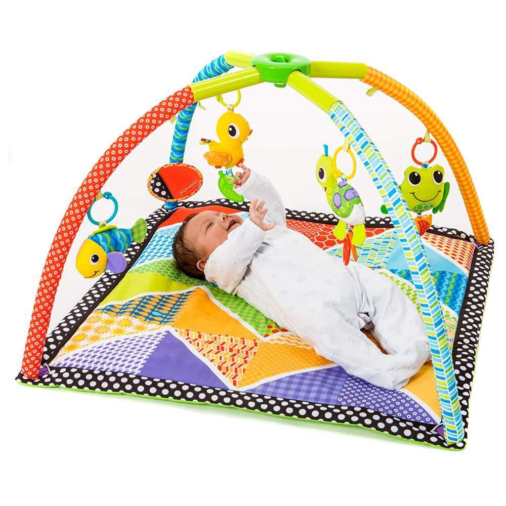 Movil Infantino 5372 image number 2.0