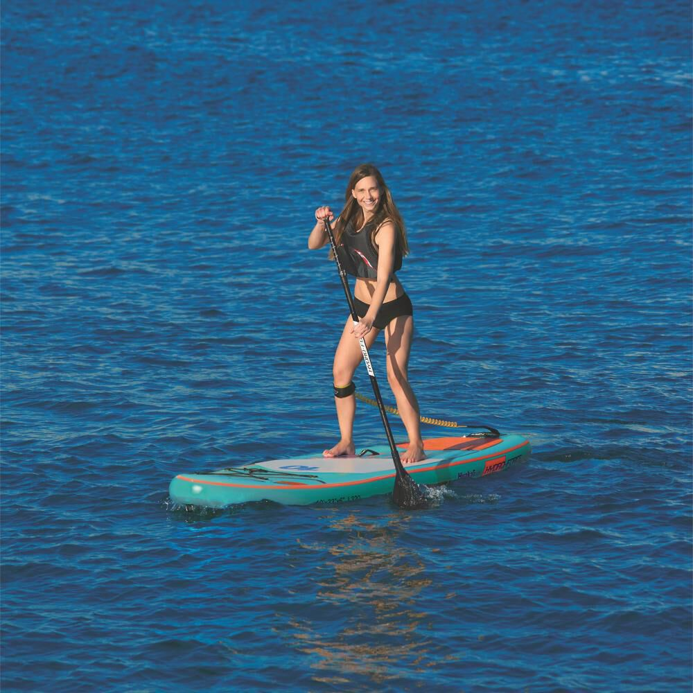 Stand Up Paddle Inflable Bestway Huakai 305X84Cm image number 1.0