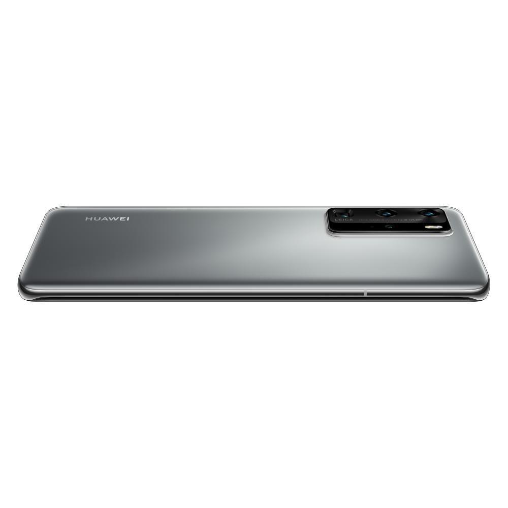 Smartphone Huawei P40 Pro  Silver  /  256 Gb   /  Liberado image number 4.0