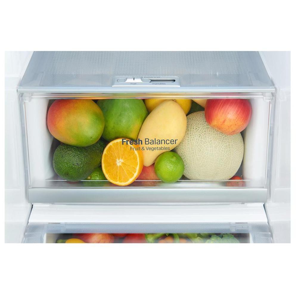 Refrigerador Side by Side LS65SXTAFQ / 601 litros image number 12.0