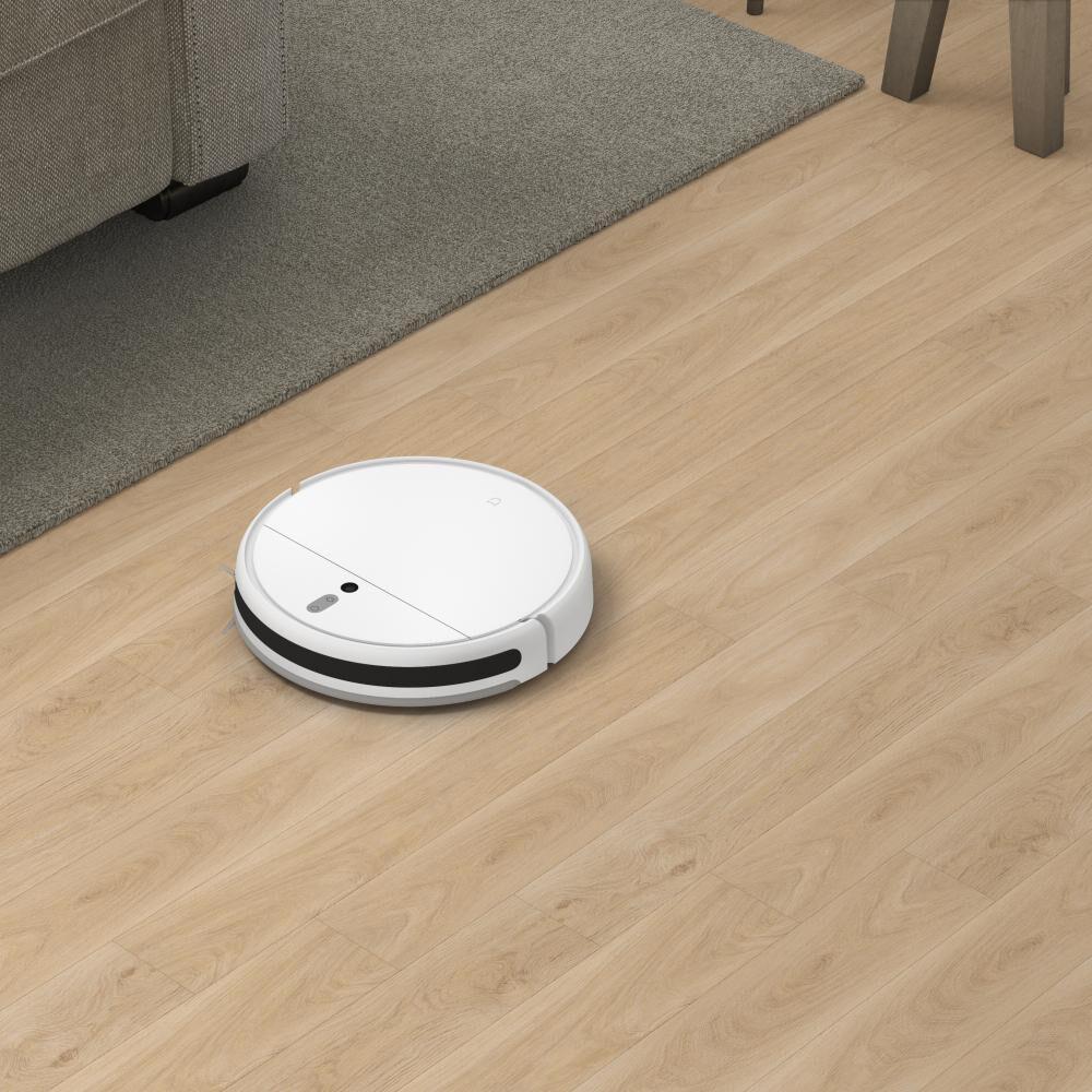 Aspiradora Xiaomi Mi Robot Vacuum-mop image number 4.0