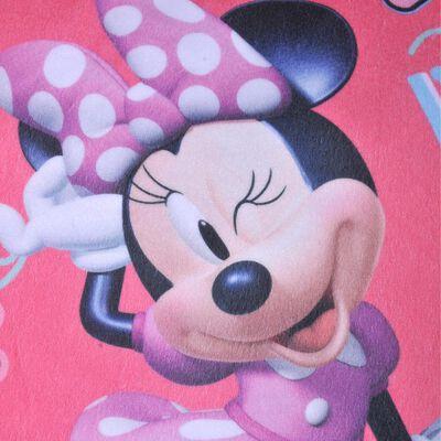 Cojin Minnie Heart