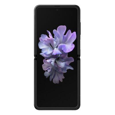 Smartphone Samsung Galaxy Z Flip 256 Gb / Liberado