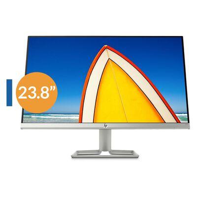 """Monitor Hp 2xn60aa / 24"""" / Full HD"""