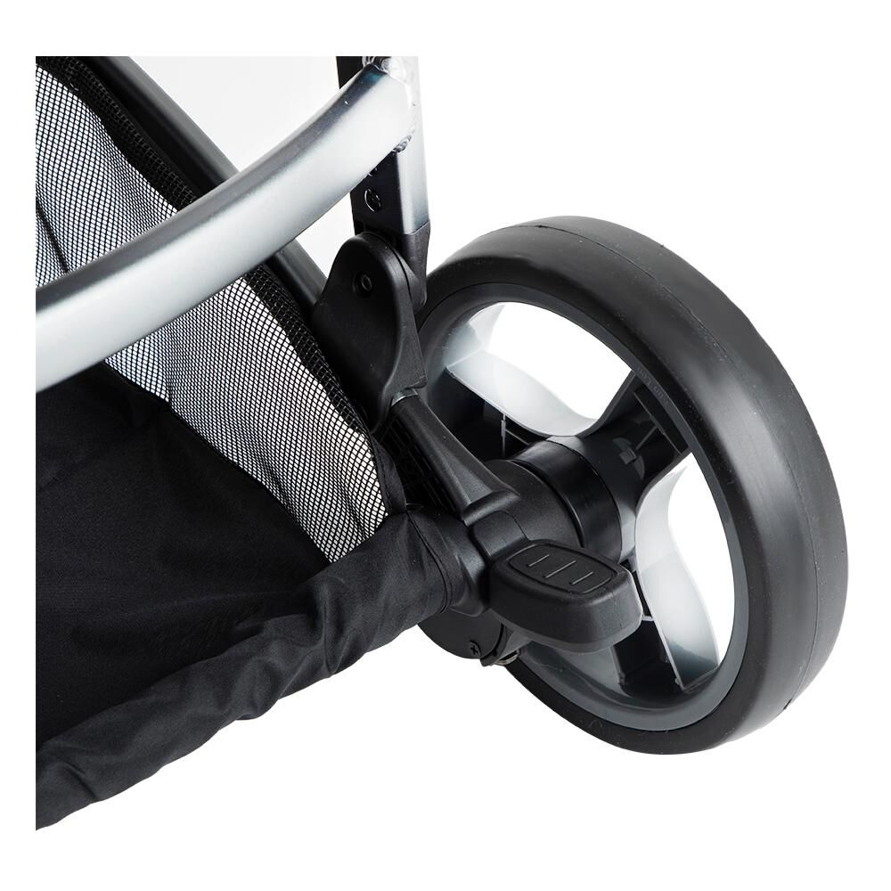 Coche Travel System Sky Infanti image number 2.0
