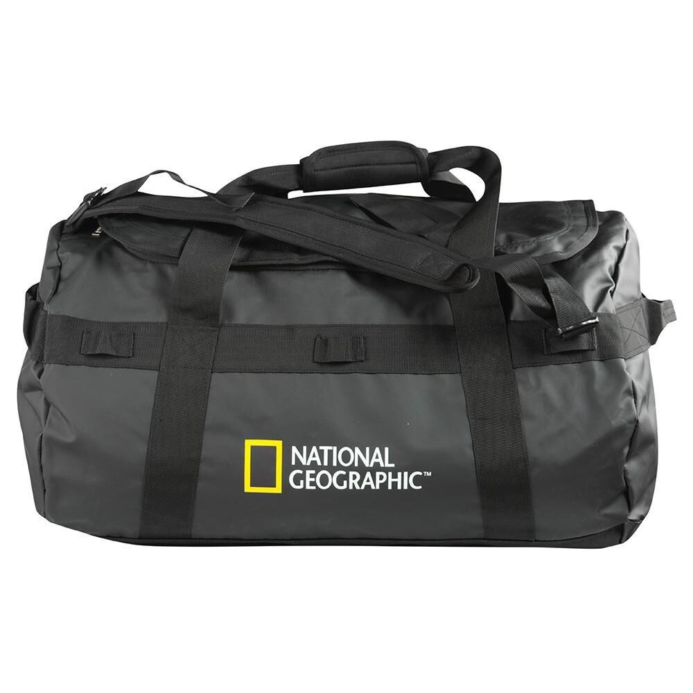 Bolso National Geographic Bng1081 image number 0.0