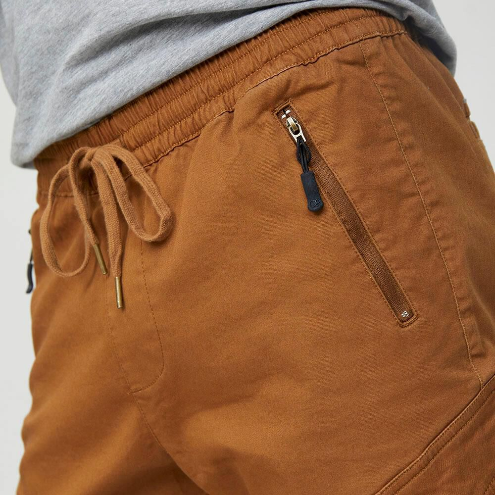 Pantalon  Hombre Ocean Pacific image number 3.0