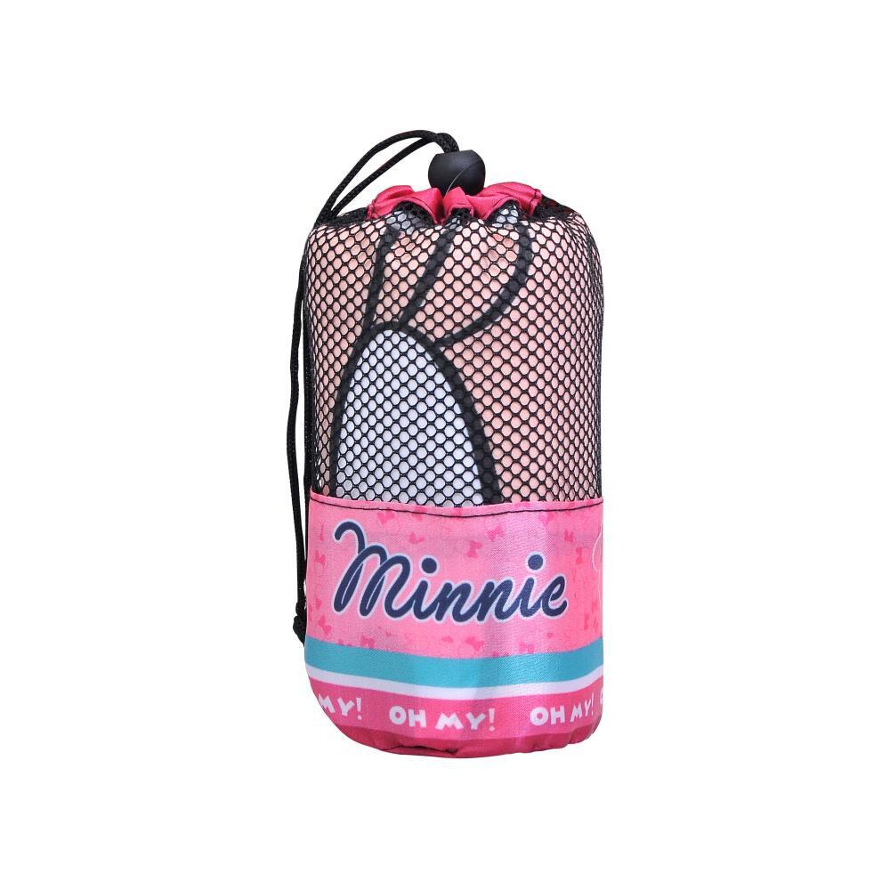 Toalla De Baño Disney Minnie image number 2.0