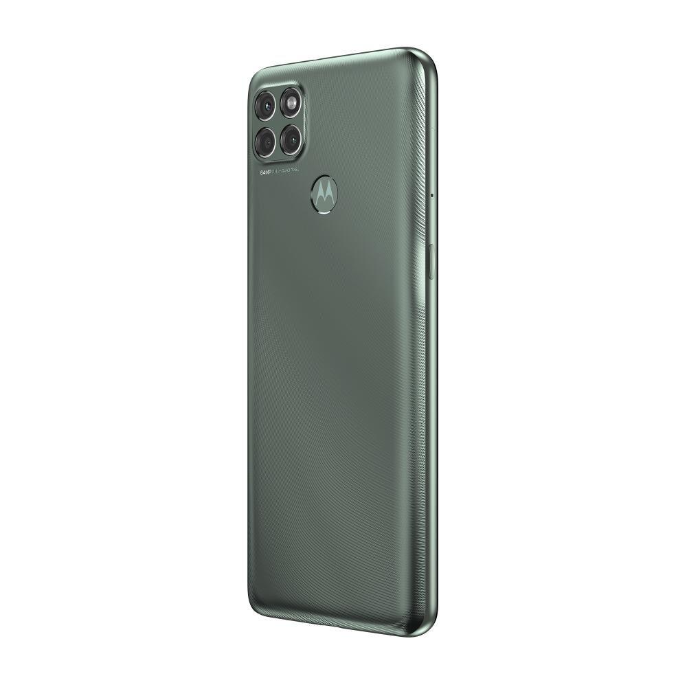 Smartphone Motorola Moto G9 Power 128 Gb/ Liberado image number 1.0