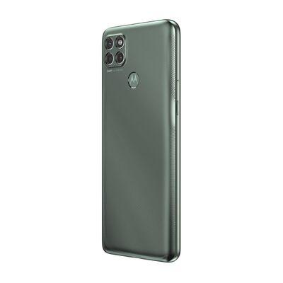Smartphone Motorola Moto G9 Power 128 Gb/ Liberado
